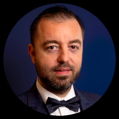 dr alecsandru ionescu