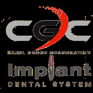logo carel group