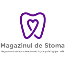 magazinuldestoma logo